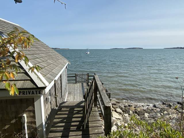 632 South Orleans Road, Orleans, MA 02653 (MLS #22007142) :: Leighton Realty
