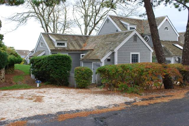 7 Flying Cloud Circle, New Seabury, MA 02649 (MLS #22007193) :: Rand Atlantic, Inc.