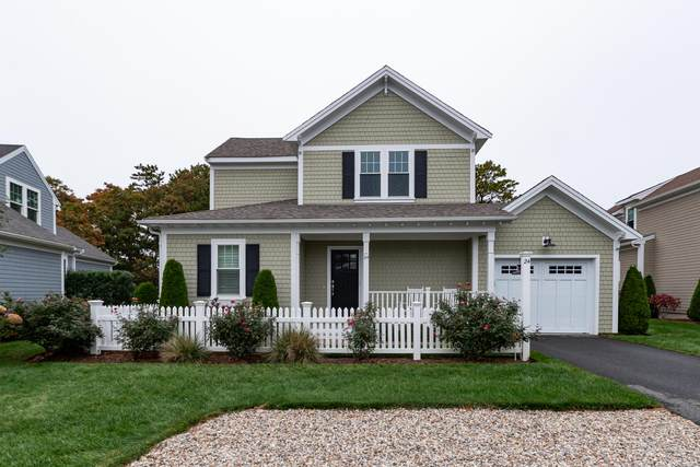 24 Saltwater Circle, New Seabury, MA 02649 (MLS #22007228) :: EXIT Cape Realty