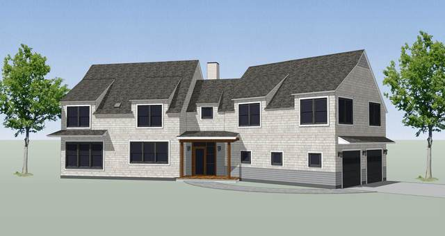 5 Overlook Lane, Fairhaven, MA 02719 (MLS #22007237) :: Rand Atlantic, Inc.
