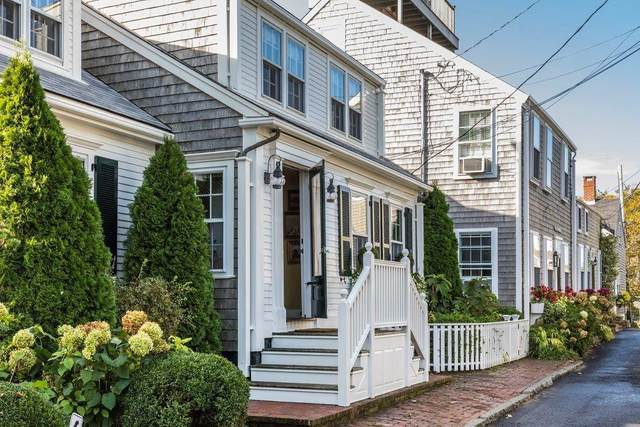 2 Farmer Street, Nantucket, MA 02554 (MLS #22007335) :: Rand Atlantic, Inc.