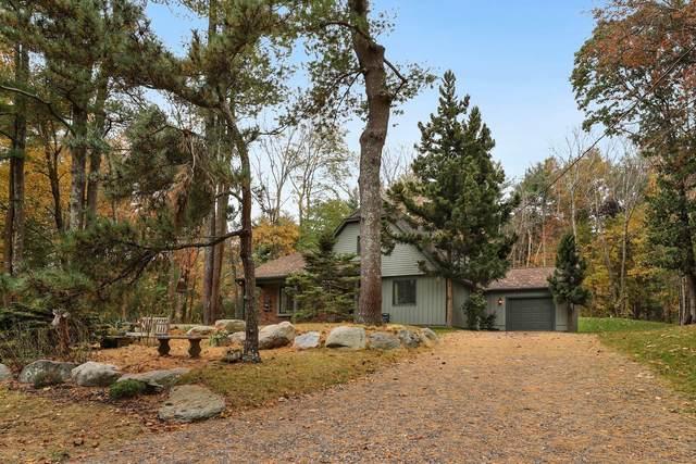 25 Old Powder House Road, Lakeville, MA 02348 (MLS #22007416) :: Rand Atlantic, Inc.