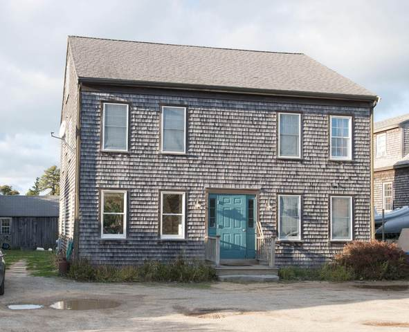 75A Bartlett Road, Nantucket, MA 02554 (MLS #22007522) :: Rand Atlantic, Inc.