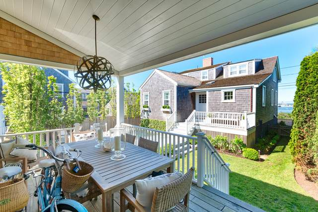 57 Washington Street, Nantucket, MA 02554 (MLS #22007674) :: Rand Atlantic, Inc.