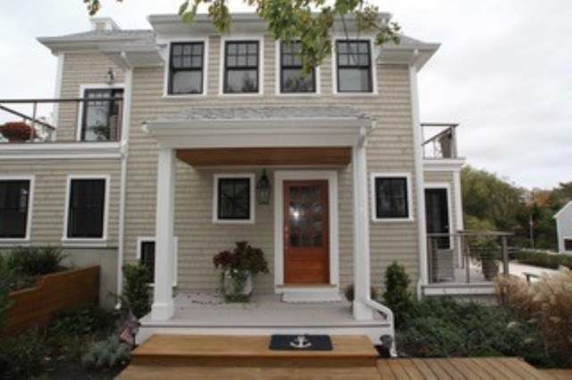 27 Creek Road, Provincetown, MA 02657 (MLS #22007880) :: EXIT Cape Realty