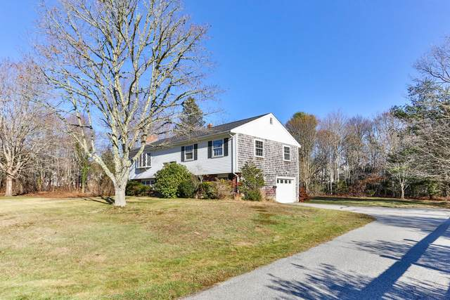 20 Marie-Ann Terrace, Centerville, MA 02632 (MLS #22007992) :: Rand Atlantic, Inc.
