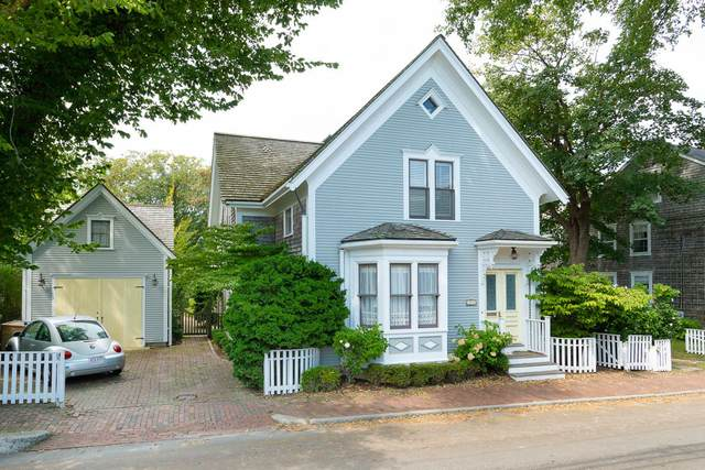 3 Milk Street, Nantucket, MA 02554 (MLS #22007993) :: Rand Atlantic, Inc.