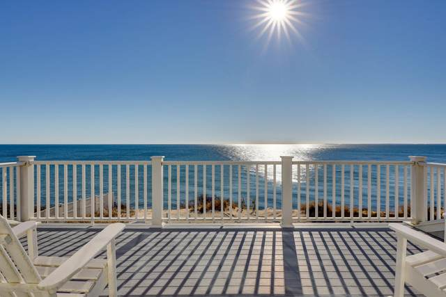 42 Coastline Drive, New Seabury, MA 02649 (MLS #22008366) :: Rand Atlantic, Inc.