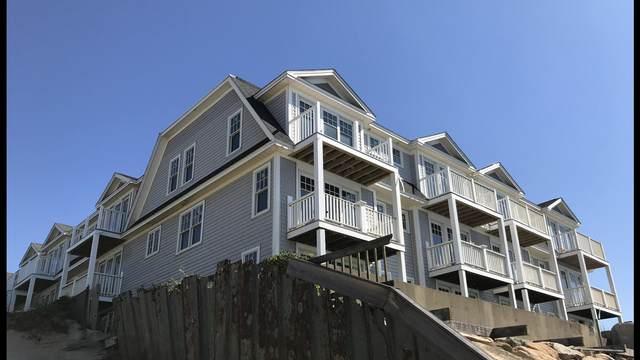 9 Chase Avenue #4, Dennis Port, MA 02639 (MLS #22100018) :: Rand Atlantic, Inc.