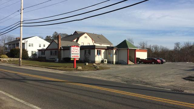 369 Main Street, West Dennis, MA 02670 (MLS #22100070) :: Rand Atlantic, Inc.