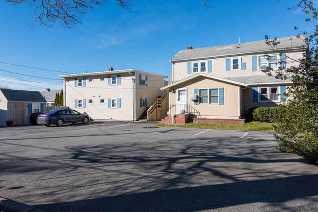 456 Grand Avenue, Falmouth, MA 02540 (MLS #22100146) :: Leighton Realty