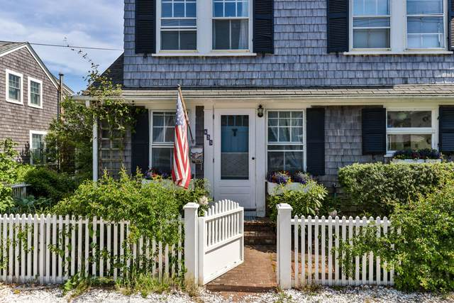 635 Commercial Street, Provincetown, MA 02657 (MLS #22100208) :: Leighton Realty