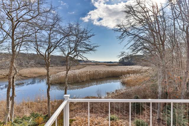 37 Fiddlers Circle, Hyannis, MA 02601 (MLS #22100216) :: Leighton Realty