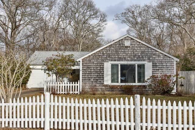 54 Murphy Road, Hyannis, MA 02601 (MLS #22100221) :: Rand Atlantic, Inc.