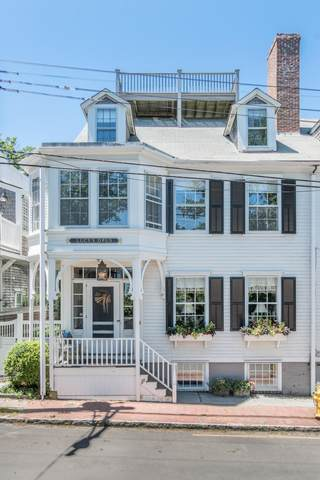 23 Orange Street, Nantucket, MA 02554 (MLS #22100636) :: Rand Atlantic, Inc.