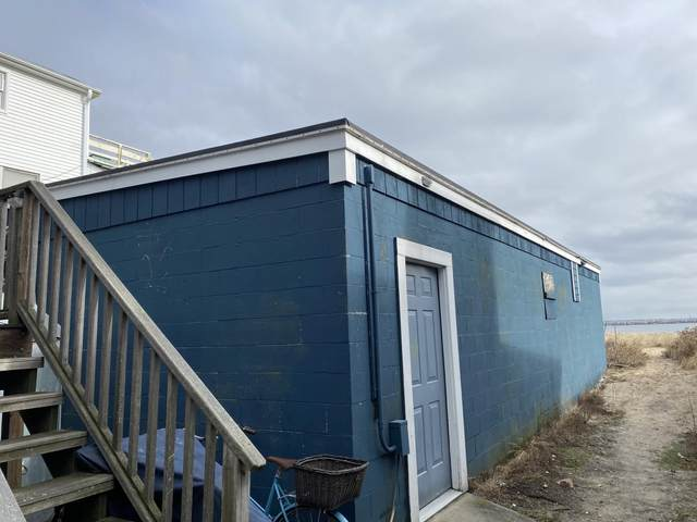 259 Commercial Street Uc, Provincetown, MA 02657 (MLS #22100689) :: Leighton Realty