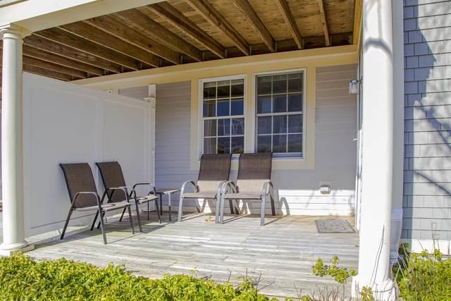 2110 Heatherwood, Yarmouth Port, MA 02675 (MLS #22100884) :: Kinlin Grover Real Estate