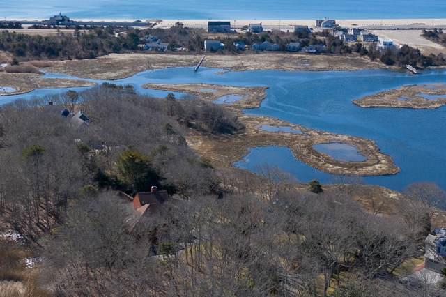 496 Elliott Road, Centerville, MA 02632 (MLS #22100910) :: Cape Cod and Islands Beach Properties