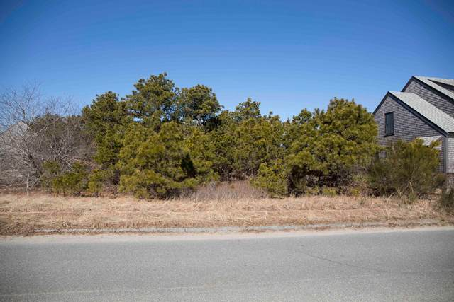 21 Amelia Drive, Nantucket, MA 02554 (MLS #22100928) :: Cape Cod and Islands Beach Properties