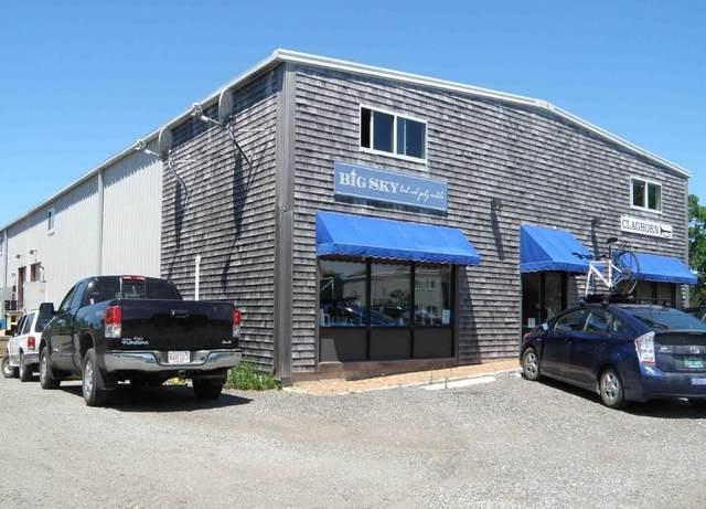 15 E East Line Road, Edgartown, MA 02539 (MLS #22101112) :: Leighton Realty