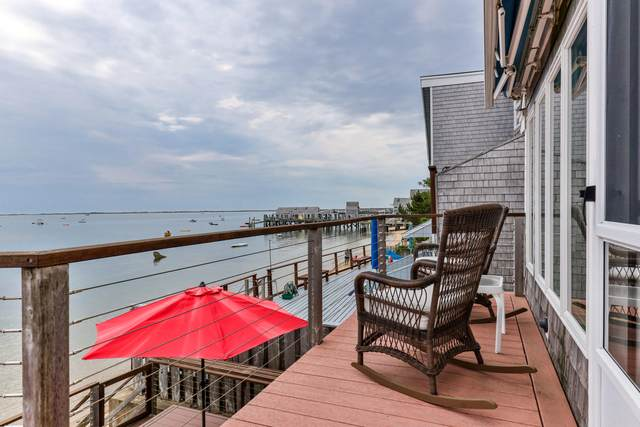 97 Commercial Street, Provincetown, MA 02657 (MLS #22101139) :: Cape Cod and Islands Beach Properties