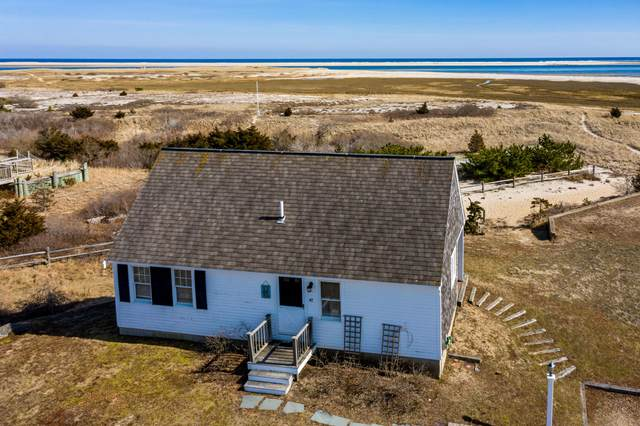 47 Little Beach Road, Chatham, MA 02633 (MLS #22101216) :: Leighton Realty