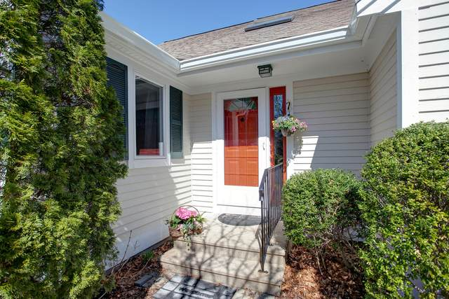 30 Windward Street, Mashpee, MA 02649 (MLS #22101596) :: Leighton Realty