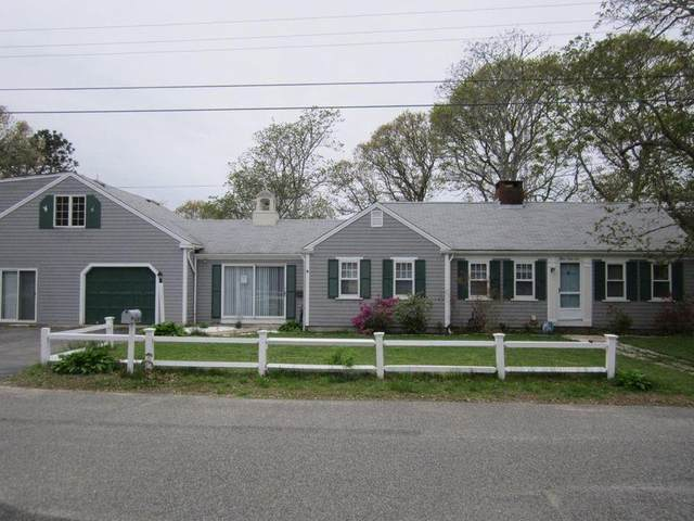 15 Bryar Lane, South Yarmouth, MA 02664 (MLS #22101653) :: Rand Atlantic, Inc.