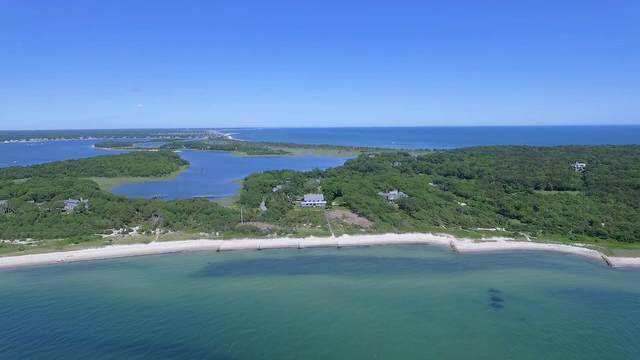 41 Uncle Roberts Road, West Yarmouth, MA 02673 (MLS #22101705) :: Leighton Realty