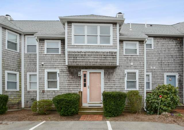 21 Harbor Hill Drive, Buzzards Bay, MA 02532 (MLS #22101781) :: Rand Atlantic, Inc.