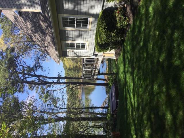 6 Preservation Way, Eastham, MA 02642 (MLS #22101834) :: Leighton Realty