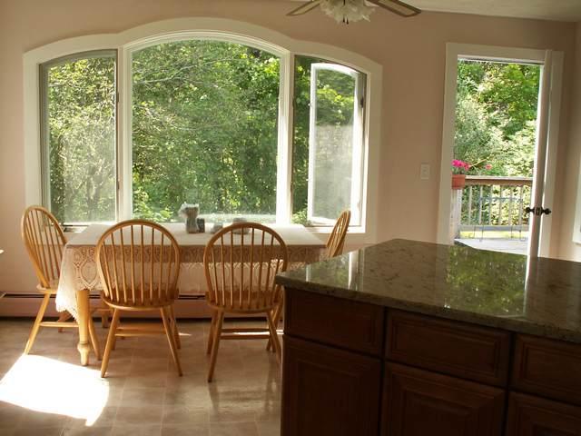 13 Pond Street, Dennis, MA 02638 (MLS #22102132) :: Cape Cod and Islands Beach Properties