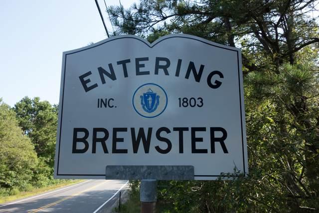 0 Crowells Bog Road, Brewster, MA 02631 (MLS #22102278) :: Rand Atlantic, Inc.
