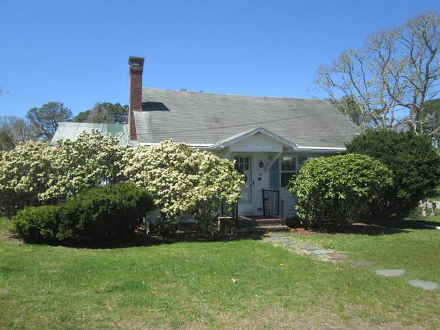 35 Division Street, Dennis Port, MA 02639 (MLS #22102345) :: Cape Cod and Islands Beach Properties