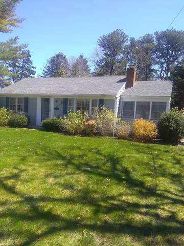 25 Victory Drive, Harwich Port, MA 02646 (MLS #22102389) :: EXIT Cape Realty