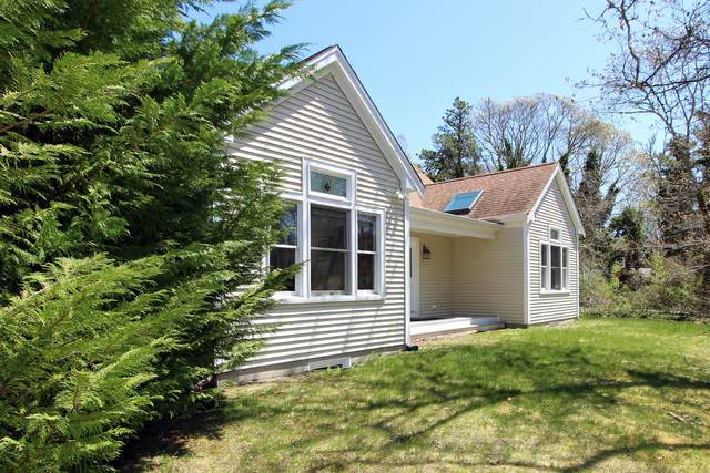 1169 Millstone Road, Brewster, MA 02631 (MLS #22102499) :: EXIT Cape Realty