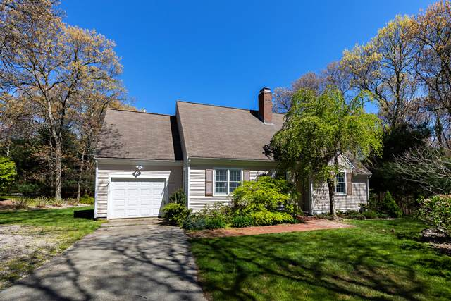 48 Currycomb Circle, West Barnstable, MA 02668 (MLS #22102524) :: Leighton Realty