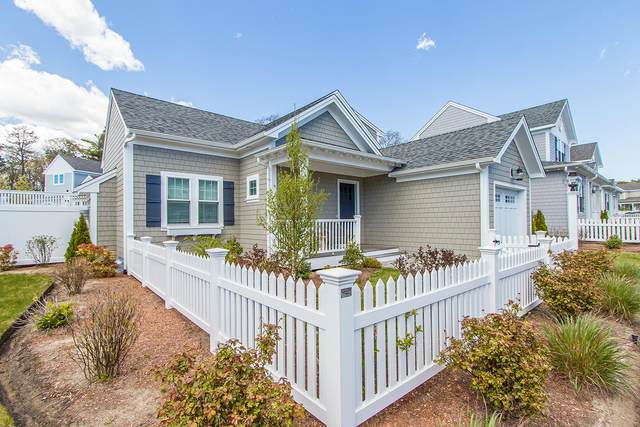 50 Cottage Lane, New Seabury, MA 02649 (MLS #22102556) :: Leighton Realty