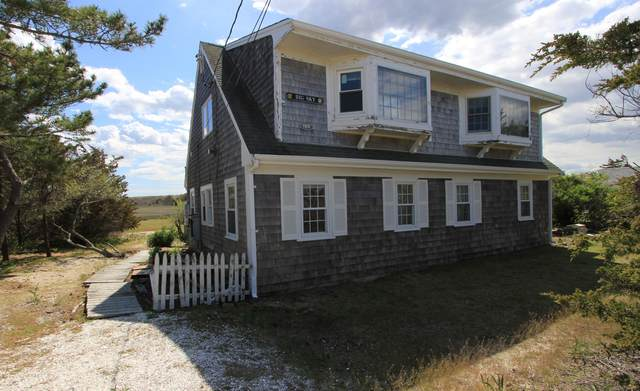 196 N Shore Boulevard, Sandwich, MA 02563 (MLS #22102557) :: Cape Cod and Islands Beach Properties