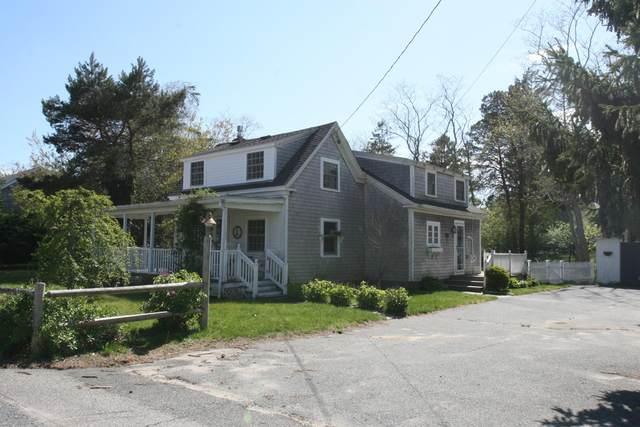261 Depot Street, Dennis Port, MA 02639 (MLS #22102571) :: Leighton Realty