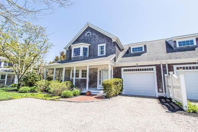 8 Ridge Cove Lane, Chatham, MA 02633 (MLS #22102572) :: Rand Atlantic, Inc.