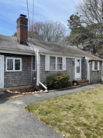 59 Webster Road, West Yarmouth, MA 02673 (MLS #22102634) :: Rand Atlantic, Inc.
