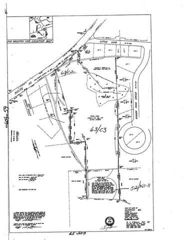 0 Orleans Road, Harwich, MA 02645 (MLS #22102635) :: Rand Atlantic, Inc.