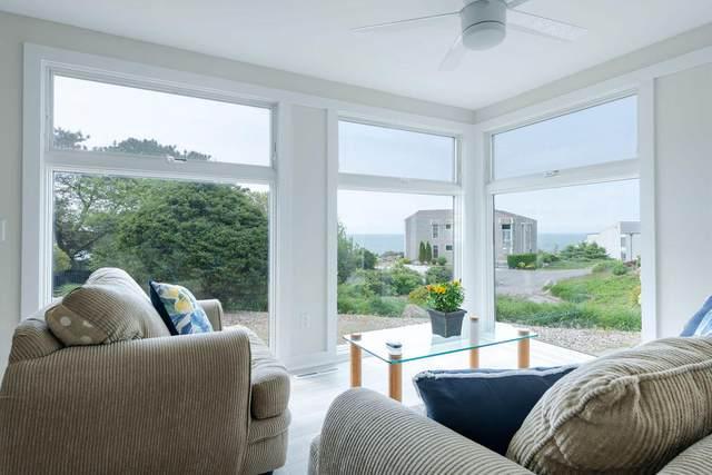 90 Shore Drive West Drive 9C, New Seabury, MA 02649 (MLS #22102941) :: Rand Atlantic, Inc.