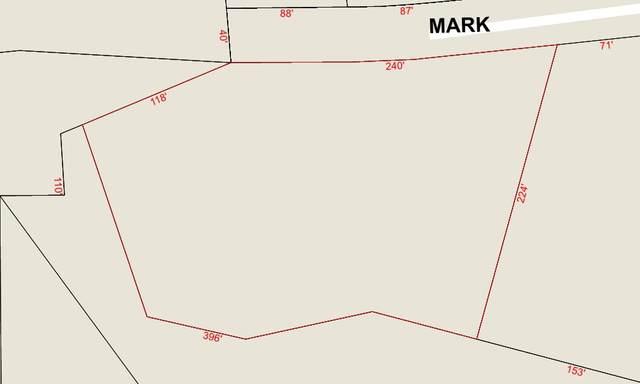 3 Mark Lane, Harwich Port, MA 02646 (MLS #22103105) :: EXIT Cape Realty