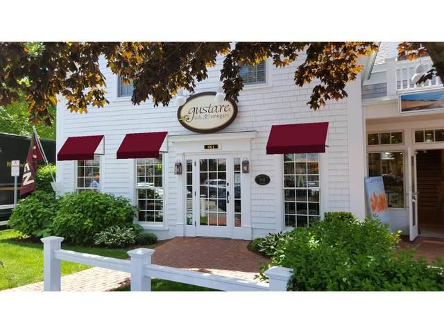 461 Main Street, Chatham, MA 02633 (MLS #22103214) :: Leighton Realty