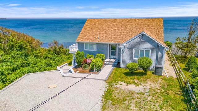 30 Indian Trail, Sagamore Beach, MA 02562 (MLS #22103251) :: Cape Cod and Islands Beach Properties