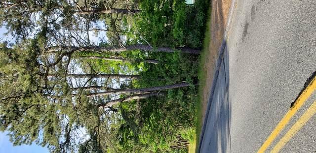 42 Monomoscoy Road, Mashpee, MA 02649 (MLS #22103319) :: EXIT Cape Realty