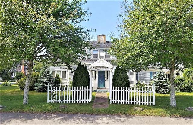 44 Maple Avenue, Hyannis, MA 02601 (MLS #22103343) :: Leighton Realty