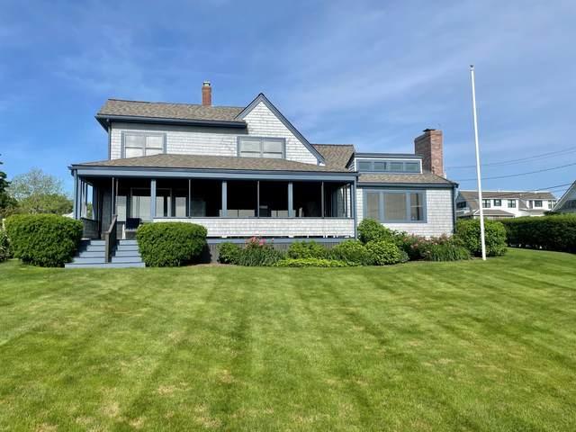 85 Wachusett Avenue, Hyannis, MA 02601 (MLS #22103345) :: Cape Cod and Islands Beach Properties